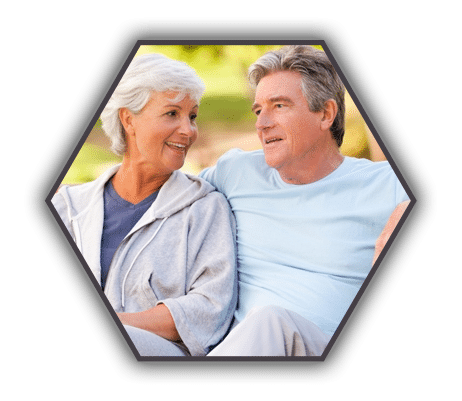 bioidentical hormone replacement therapy conditions cardiopulmonary