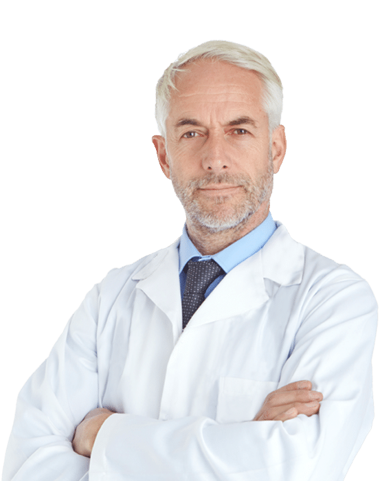 bioidentical hormone replacement therapy Dr. Chiropractor Anderson SC