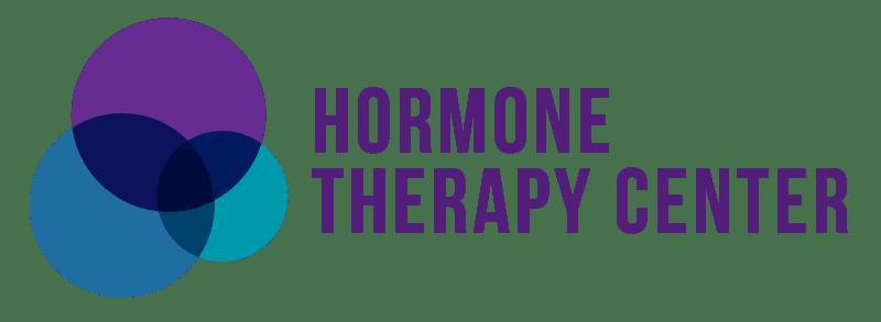 hormone therapy center logo