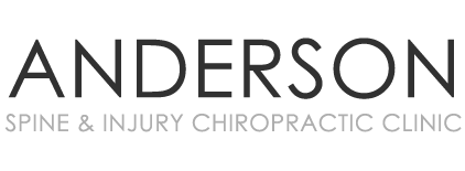 Chiropractic Anderson SC Anderson Spine and Injury Chiropractic Clinic